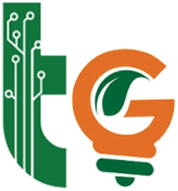 TGN_logo_small.png