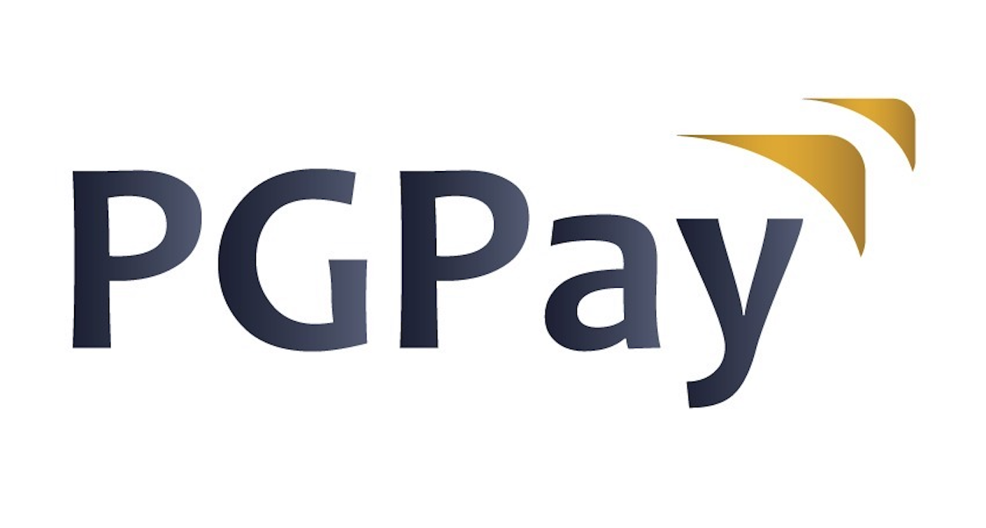 PGPAY_token_logo.png